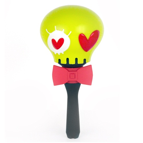 B1A4 Official Light Stick (Version 1)