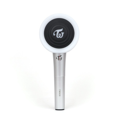 Twice Official Light Stick Candy Bong Z
